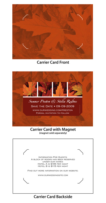 fall-mini save the date and carrier card-10537