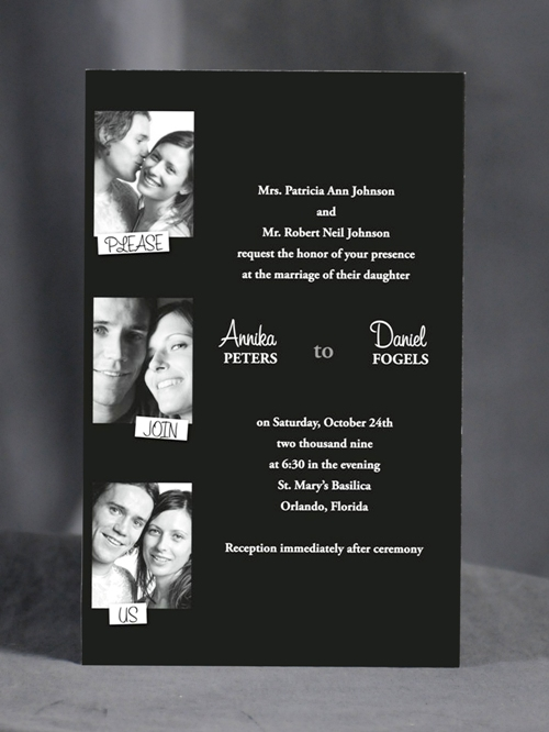 Wedding Invitation And Rsvp Vertabox Com Text With