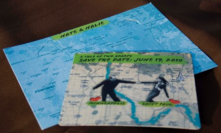 Nalie STD and Carrier Card